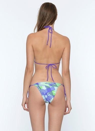 Bikini-Billabong